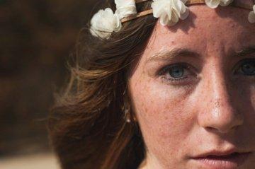 10 įdomių faktų apie žmones, kurie turi mėlynas akis
