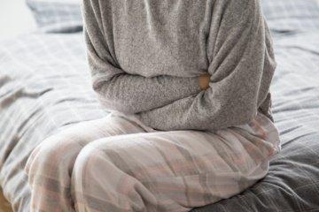 8 požymiai, įspėjantys moteris apie sveikatos problemas