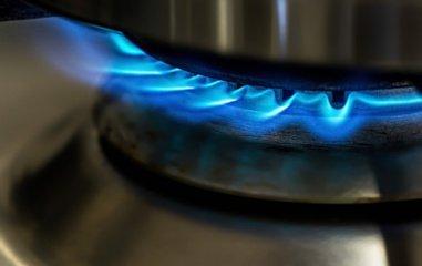 Ministerija primena: dujų balionus daugiabučiuose būtina pakeisti iki gruodžio 10-osios