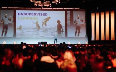 Didžiausioje šalies marketingo konferencijoje LiMA DAY Lietuva'20 – 14 pranešėjų iš viso pasaulio