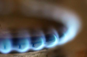 Seimo komitete – elektros ir dujų kainų augimo stabdymo planas