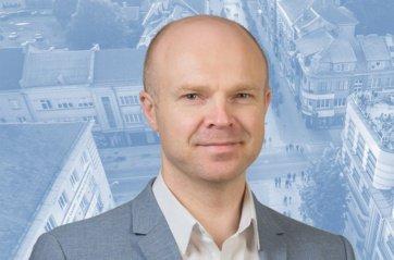 Apie nakvynės namus ir Šiaulių miesto biudžetą