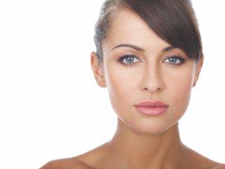 Pagrindiniai veido odos priežiūros žingsniai žiemą