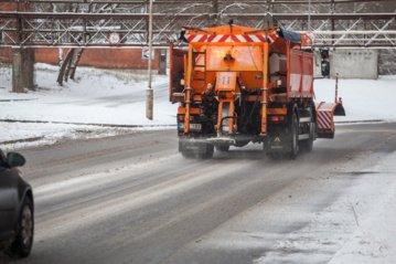 Sudėtingesnės eismo sąlygos – Vakarų ir Pietvakarių Lietuvoje, Šiaulių apskrityje – rūkas