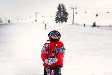 Ekonomikos ministerija siūlo atnaujinti slidinėjimo, grožio centrų veiklą