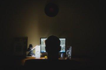 Kibernetinių piktavalių tipai: kaip juos atpažinti ir nuo jų apsiginti
