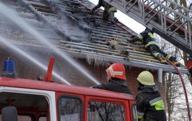 Saugiai šildyti būstą moka ne visi gyventojai