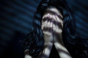 CBD aliejus puiki pagalba kenčiantiems nuo baimės ir nerimo