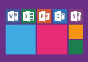 Kuo ypatingas Microsoft 365?