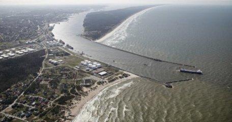 Seimas svarstys įstatymo pataisas dėl verslinės žvejybos draudimo Kuršių mariose