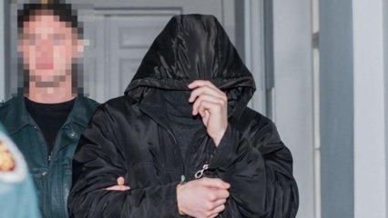 Merginą išprievartavęs ir nužudęs garsus nusikaltėlis pajuto pavojų: bijodamas kitų kalinių, susipyko su prižiūrėtojais