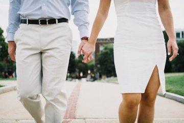 7 priežastys, kodėl moteris traukia nelaisvi vyrai