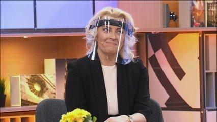 """Verslininko Rimando Stonio žmona Rasa: """"Aš tiesiog didžiuojuosi juo, žaviuosi"""""""