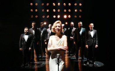 """TikToką"" vėl sudrebins Lietuvos operos solistų balsai – šįkart skambės senovės skandinavų giesmė"