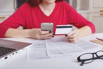 Vertingi patarimai verslininkams: kada kreiptis į skolų išieškotoją?