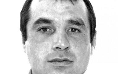 Policija vis dar ieško 2019-aisiais Kaišiadorių rajone dingusio vyro