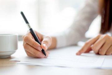 VDI: darbo sutartis turi būti aiškiai suprantama darbuotojui