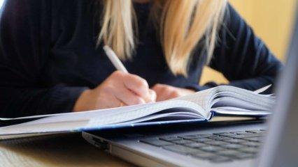 Vyresnių klasių moksleiviams – papildomos matematikos, fizinio ugdymo pamokos