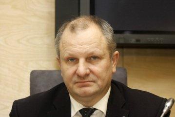 Pagėgių tarybos narys apie teismo sprendimą dėl K. Komskio: tai esmės nekeičia