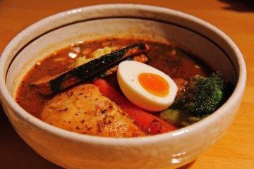 Paslaptingieji ramenai: lengvai pasigaminkite šį Japonijos virtuvės delikatesą namuose