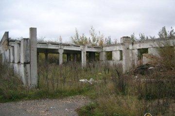 Nauja statybos įmoka  išvaikys iš Šiaulių investuotojus?