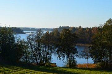 Skaudi nelaimė Molėtų rajone: Ilmėdo ežere nuskendo mergina