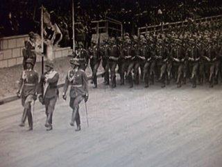 Kas įvyko prieš 80 metų birželio mėnesį Lietuvoje?