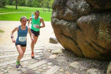 Legenda sugrįžta – rugpjūčio 14 dieną bus surengtas Puntuko bėgimas