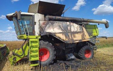 Ugniagesiai malšino liepsnas ūkininkų sodybose