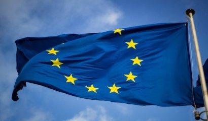 ES: ginčas su JAV dėl prancūziškų povandeninių laivų užbaigtas