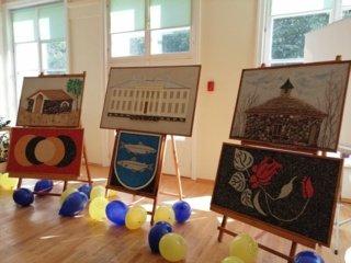 Švenčionių rajone – Europos paveldo dienoms skirti renginiai