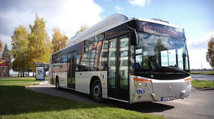 Atnaujinami Marijampolės reguliaraus susisiekimo autobusais maršrutai sekmadieniais