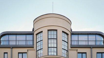 """Kaunas skelbia Europos paveldo dienų pradžią: per šalį nuvilnys renginių ciklas """"Įtraukiantis paveldas"""""""