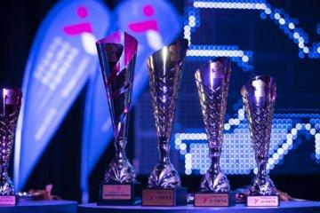 IV Dzūkų žaidynių medalius pasidalijo visos šešios savivaldybės