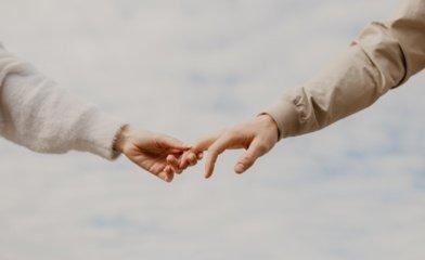 9 dalykai, kurių neturėtumėte daryti, jei norite susigrąžinti buvusį mylimąjį