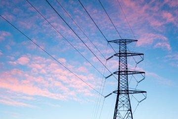 Diskutuojama atidėti elektros rinkos liberalizavimo terminą