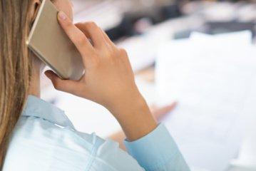 Spalio 25-ąją –  nemokamos teisinės konsultacijos telefonu