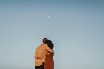 Meilė užsieniečiui: su kokiais sunkumais susiduria mišrios poros?