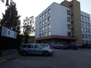 Teismas nusprendė: Rokiškyje pacientą sumušęs sanitaras nuteistas pagrįstai