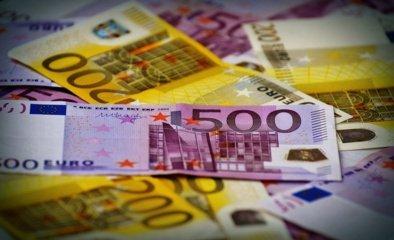 Lietuvos bankas: dešimtadalis šalies fintech įmonių kelia pinigų plovimo rizikų