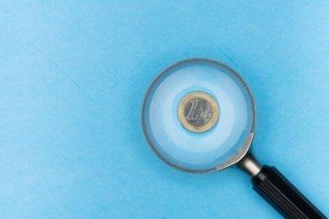 Kurie Zodiako ženklai geriausiai tvarkosi su asmeniniais finansais?