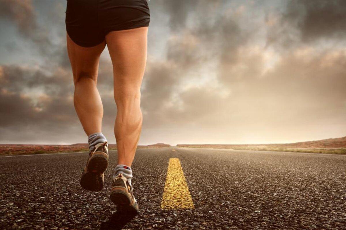 Viršsvoris ir svorio netekimas, Viso kūno skausmai ir svorio metimas