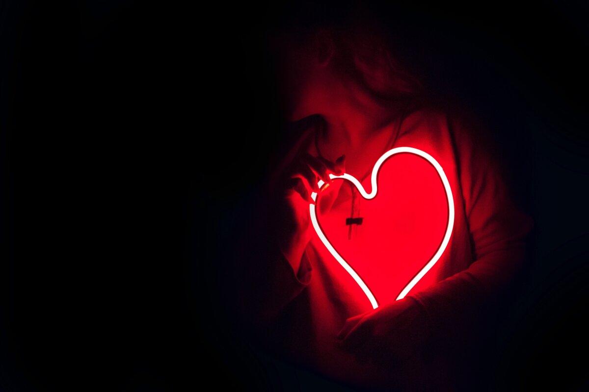 Širdies nepakankamumas. Simptomai, priežastys, eiga ir gydymas - eliarm.lt
