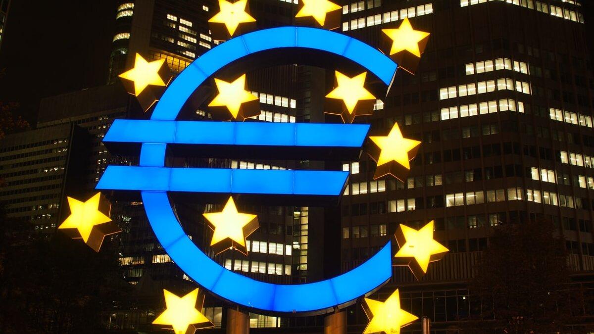 Europos Parlamentas patvirtino – m. ES biudžetą - DELFI Verslas