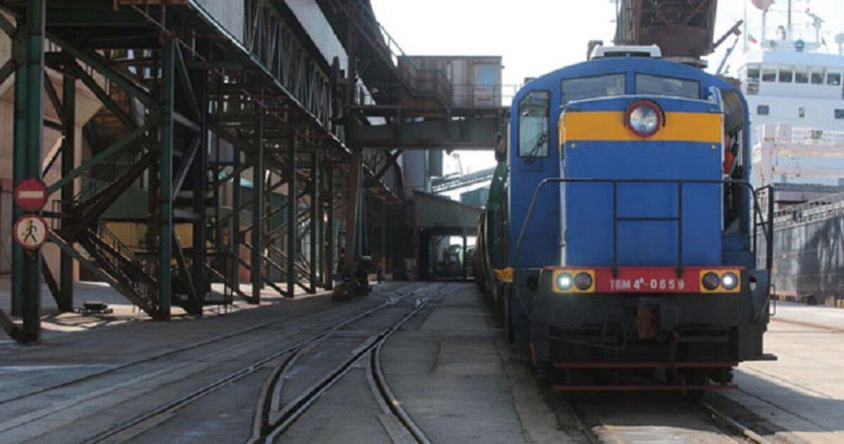 traukiniai prekybos analizė ir informacinė sistema