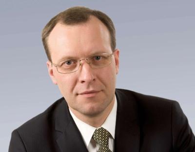 Pataisų iniciatorius – Seimo narys Naglis Puteikis.