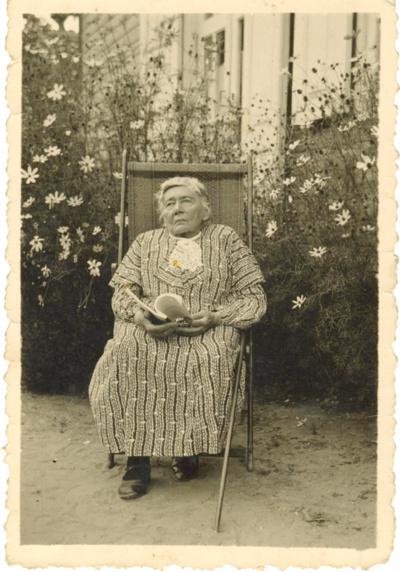Iki pat gyvenimo pabaigos G. Petkevičaitė-Bitė buvo įsitikinusi, kad moterų politika – tai visų pirma kova prieš visuomenės nedorybes: girtuokliavimą, žmonių tamsumą, tingėjimą, prieš prostituciją, šeimų degradavimą.