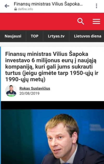 FM nuotr.
