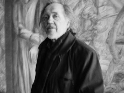 A. Kmieliauskas