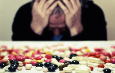 Patarimas. Visus vaistus reikėtų vartoti apdairiai ir ne ilgiau, nei būtinai jų reikia. Jeigu įmanoma– apsieiti be vaistų, visai jų nevartoti, o pasilikti tam atvejui, kai jie bus labai reikalingi. (Geralt nuotr.)